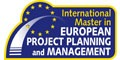 International Master in European Project Planning and Management Promotion Image
