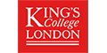 Distance learning from King's College London Promotion Image