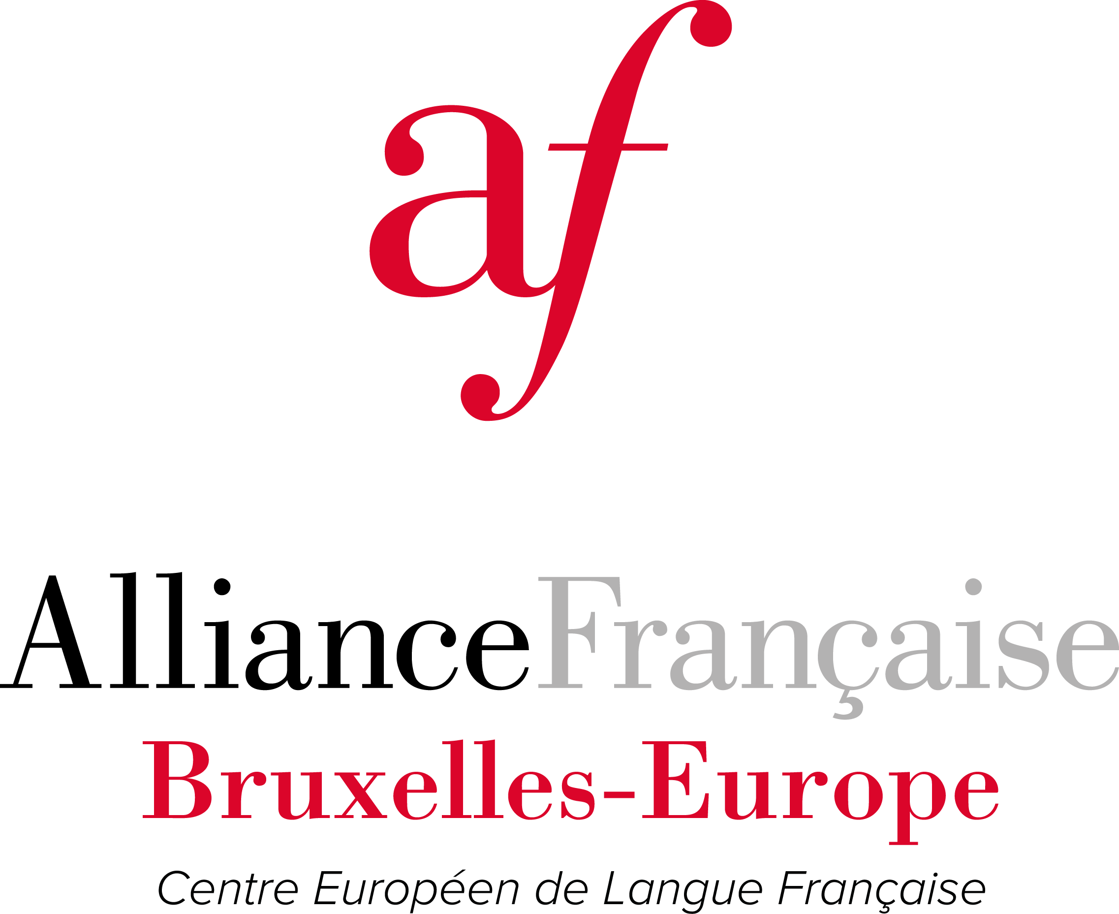 Alliance française de Bruxelles-Europe: master French for your career Promotion Image