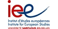 Masters & Certificates - European Studies - Daytime or Staggered hours - EN/FR Promotion Image