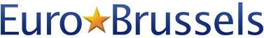 EuroBrussels Logo