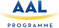 AAL Association