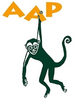 AAP - Animal Advocacy and Protection