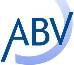 ABV - Arbeitsgemeinschaft Berufsständischer Versorgungseinrichtungen