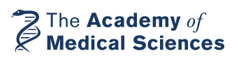 The Academy of Medical Sciences