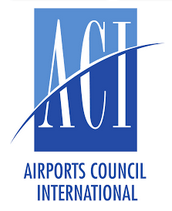 ACI EUROPE - Airports Council International