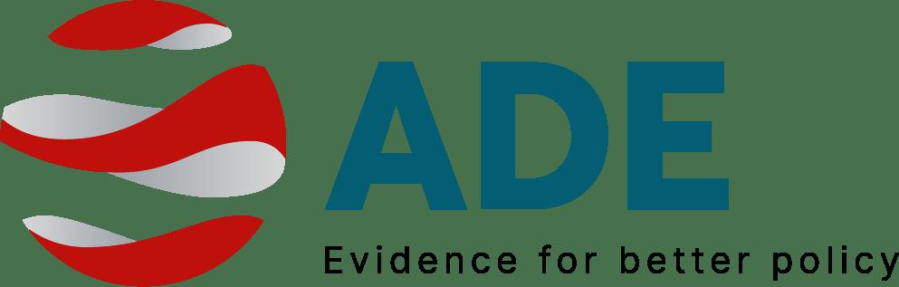 ADE - Analysis for Economic Decisions