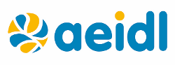 AEIDL - European Association for Information on Local Development