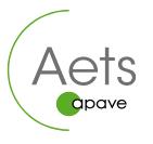 AETS - Application Européenne de Technologies et de Services