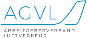 AGVL - Employers