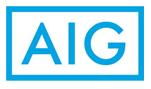 AIG - American International Group