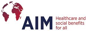 AIM - International Association of Mutual Benefit Societies