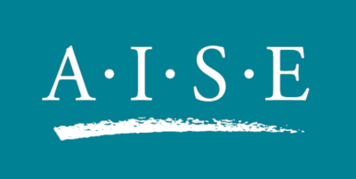 A.I.S.E - International Association for Soaps, Detergents and Maintenance Products