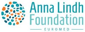 ALF - Anna Lindh Foundation