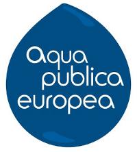 APE - Aqua Publica Europea