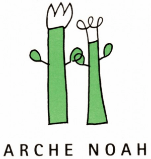 ARCHE NOAH - The Seed Savers in Central Europe