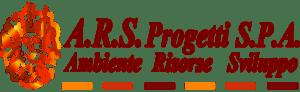 A.R.S. Progetti