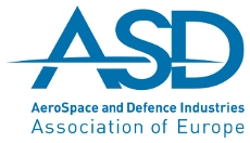 ASD - AeroSpace and Defence Industries Association of Europe