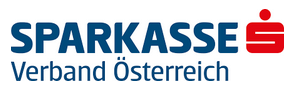 Austrian Savings Banks Association