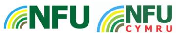 BAB - British Agriculture Bureau