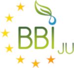 BBI JU - Bio-Based Industries Joint Undertaking