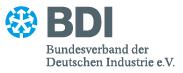 BDI - Bundesverband der Deutschen Industrie