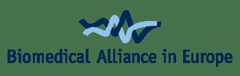 Biomedical Alliance in Europe