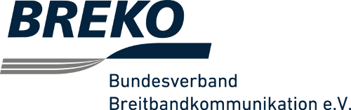 BREKO - German Broadband Association