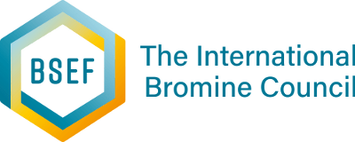 BSEF - International Bromine Council