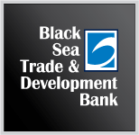 BSTDB - Black Sea Trade and Development Bank