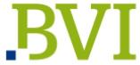 BVI Bundesverband Investment und Asset Management e.V.
