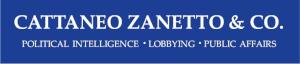 Cattaneo Zanetto & Co.
