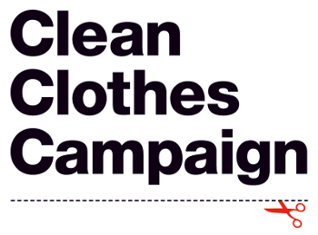 CCC - Clean Clothes Campaign
