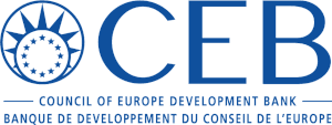 CEB - Council of Europe Development Bank