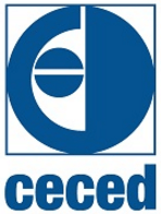 CECED - European Committee of Domestic Equipment Manufacturers