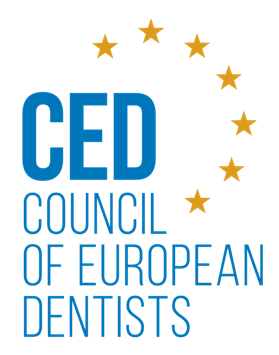 CED - Council of European Dentists