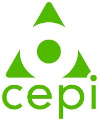 CEPI - Confederation of European Paper Industries