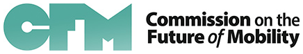 CFM - Commission on the Future of Mobility