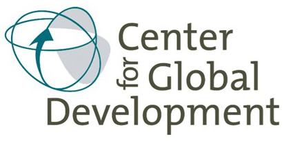 CGD - Center for Global Development