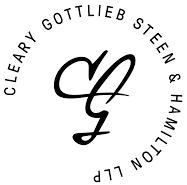 Cleary Gottlieb Steen & Hamilton LLP