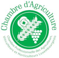 La Chambre d'Agriculture du Luxembourg