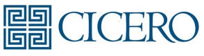 Cicero Group