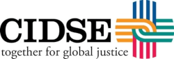 CIDSE - International Cooperation for Development and Solidarity