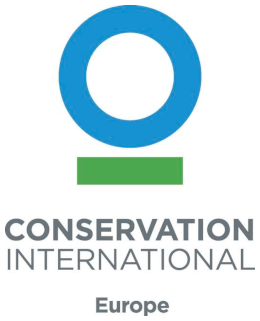 CI - Conservation International