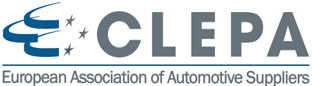 CLEPA - European Association of Automotive Suppliers