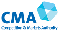 CMA - Competition and Markets Authority