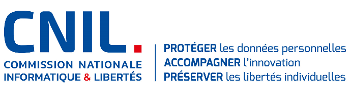 CNIL - Commission Nationale de I'Informatique et des Libertés