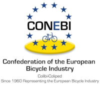CONEBI - Confederation of the European Bicycle Industry