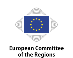 CoR - European Committee of the Regions
