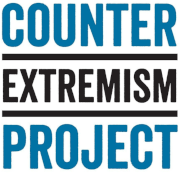 CEP - Counter Extremism Project